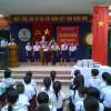 KHAI GIANG NAM HOC MOI-2016-2017
